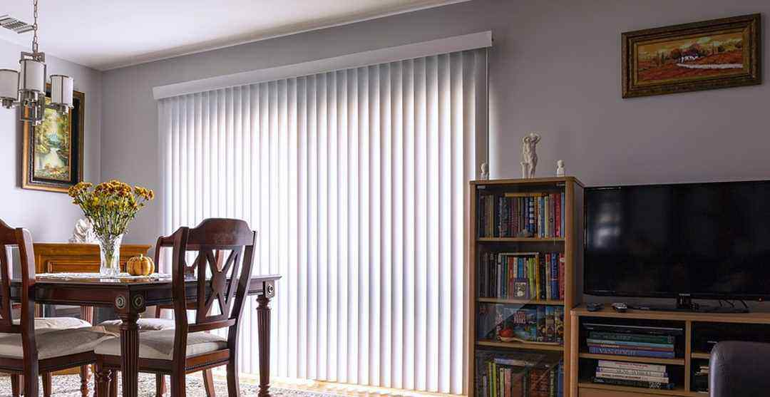 How to Maintain and Keep Your Blinds Clean